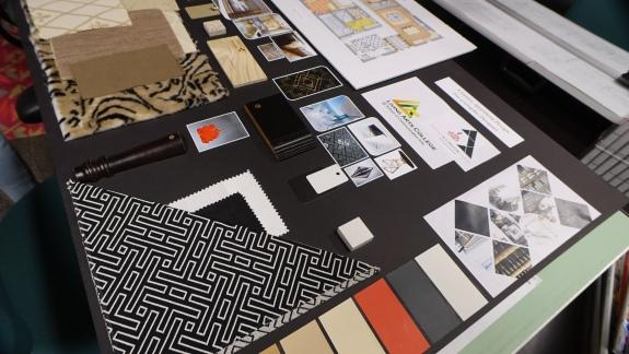contestants on interior design masters degrees